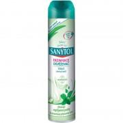 Sanytol osvěžovač vzduchu 300ml mentol