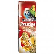Sticks Perusi VERSELE LAGA Prestige cu Miere 2x30g