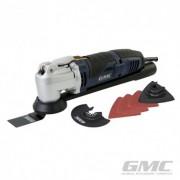 GMC 250W Keyless Multi-Tool - GKOMT 263039 5024763125638