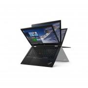 "Laptop Lenovo Thinkpad X1 Yoga Intel Core I7 512GB 8GB RAM 14"" Windows 10 20FRA05W00"