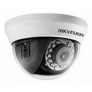 Hikvision DS-2CE56D0T-IRMMF 1080p 2.8mm