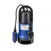 HYUNDAI HY-EPPT850 Pompa submersibila apa murdara 850W