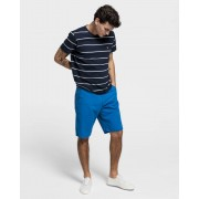 GANT Relaxed Summer Shorts - 422 - Size: 38 W