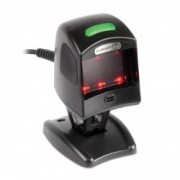 Datalogic Magellan 1100i 2D Multi-IF Kit usb