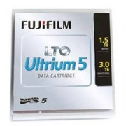 Fujifilm Ultrium (1.5TB - 3TB) Data Cartridge