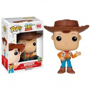 Disney POP figure Disney Toy Story Woody