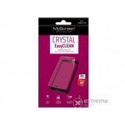 Myscreen CRYSTAL EasyCLEAN kaljeno staklo za CAT S41
