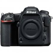 Nikon Cámara Nikon D500