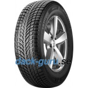 Michelin Latitude Alpin LA2 ( 265/45 R20 104V, N0 )