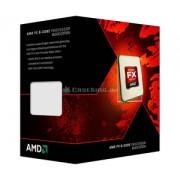 Procesor AMD FX-8350 4GHz AM3+ Box