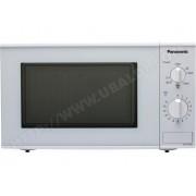PANASONIC Micro ondes Grill NNK101WMEPG