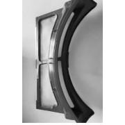Whirlpool, Bauknecht, Hotpoint-Ariston szárítógép szűrő