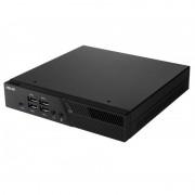 PB40-BC063MC Intel® Celeron® N4000 4 Go DDR4-SDRAM 64 Go eMMC Noir Mini PC