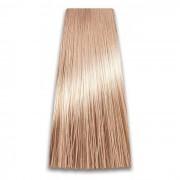COLORART- Beige light blond 9/03 100g