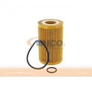 Original VAICO Qualität, Filter, Motoröl, V4685