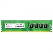RAM ADATA Premier 4GB DDR4-2400