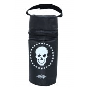 termičko pakovanje na boca ROCK STAR BABY - Pirate - 90092