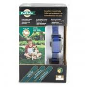 PetSafe® Spray Ugatásszabályzó Nyakörv kistestű kutyáknak (2,7kg-26kg) /Spray/