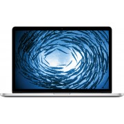 "MacBook Pro Core i7 2.5 Ghz 15"" 512GB 16GB RAM - C grade"
