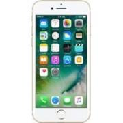 Telefon Mobil Apple iPhone 7 128GB Gold