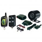 Alarma auto Pyle PWD 901