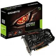 Gigabyte-nVidia-GV-N1050OC-2GD-2GB-128bit