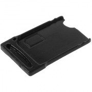 New Sim Card Slot Tray Holder - Replacement Part For Htc Desire 826 - Black