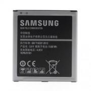 Acumulator Samsung Galaxy Grand Prime G530 Original
