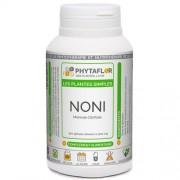 PHYTAFLOR Noni Phytaflor - . : 300 gélules