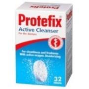 Protefix Tablete de Curatare x 32 tb