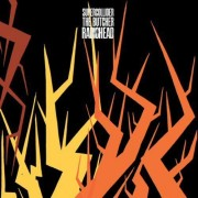 Supercollider/The Butcher [12 inch Vinyl Single]