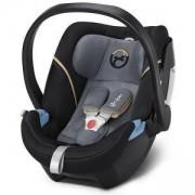 Столче за кола Aton 5 Graphite Black 2017, Cybex, 517000119
