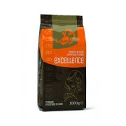 Cafea boabe Luxury Execellence 1kg