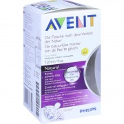 Philips Avent Flasche 120 ml Glas Naturnah 1 St