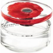 Kenzo Perfumes femeninos FLOWER IN THE AIR Eau de Parfum Spray 100 ml