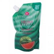 Dermacol Aroma Ritual Fresh Watermelon 500 ml tekuté mýdlo Náplň W