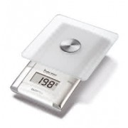 KS 55 Design kitchen scale