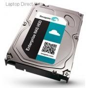 Seagate Enterprise 2TB SATA3(6GB/s) 128MB Cache @7200rpm NAS HDD