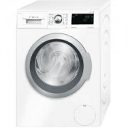 0201021038 - Perilica rublja Bosch WAT28661ME