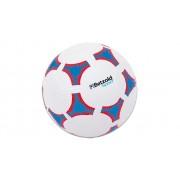 Betzold-Sport Betzold Sport Schulhof-Fußball, blau