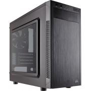 Corsair Carbide 88R Midi-Toren Zwart computerbehuizing