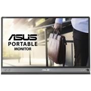 Asus Monitor 15,6 MB16AC