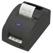 Epson TM-U220B (057): Serial, PS, EDG stampante ad aghi