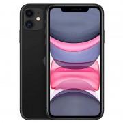 Apple iPhone 11 256GB Negro Libre