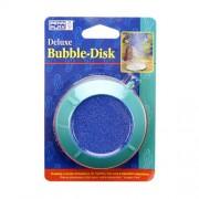 PENN PLAX Vzduchovací kámen Disk 7,6cm Small