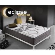 Colchón de muelles ensacados Eclipse Spring - Black Friday y Ciber Monday