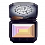 Shiseido Powder Illuminator 7 Lights