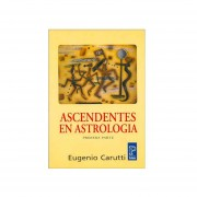 Ascendentes en Astrología