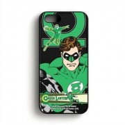 Green Lantern Phone Cover, Mobile Phone Cover