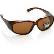 Polaroid Spectacle Sunglasses(For Boys & Girls)